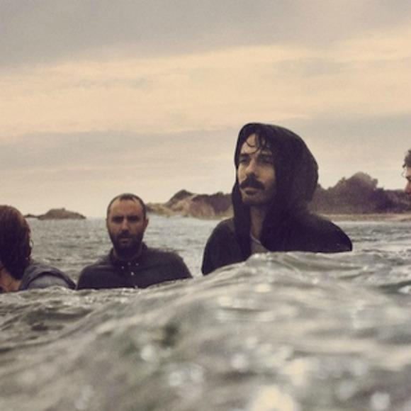 Local Natives Unveil 'Breakers' Video