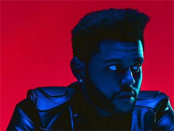 SONG OF THE DAY: 'A Lonely Night' by The Weeknd