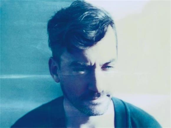 Bonobo Releases A Disorienting New Video For 'Kerala'
