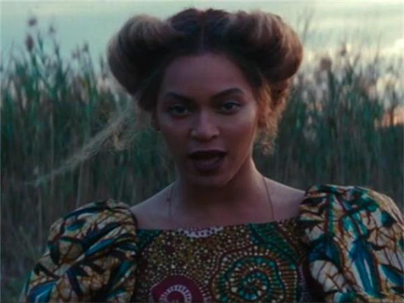 Beyonce Releases Heartfelt Standalone Video for 'All Night'