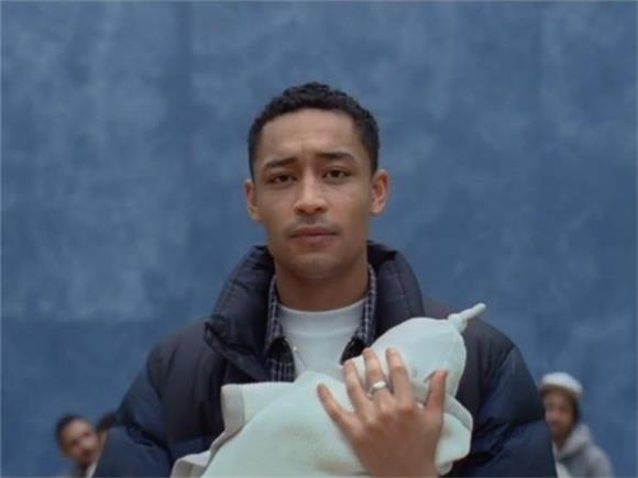 Watch Loyle Carner's Touching Music Video For 'The Isle of Arran'