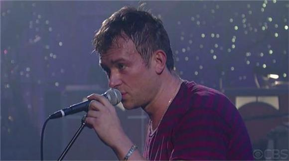 three new damon albarn related albums in the works