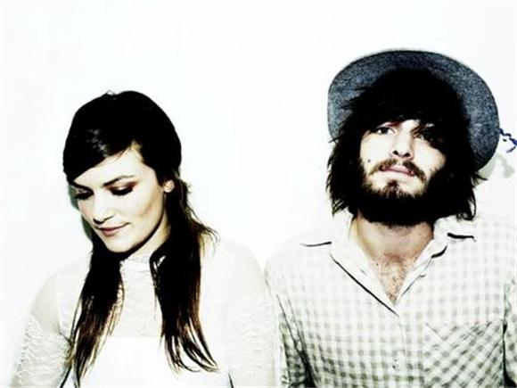 angus and julia stone win aria awards