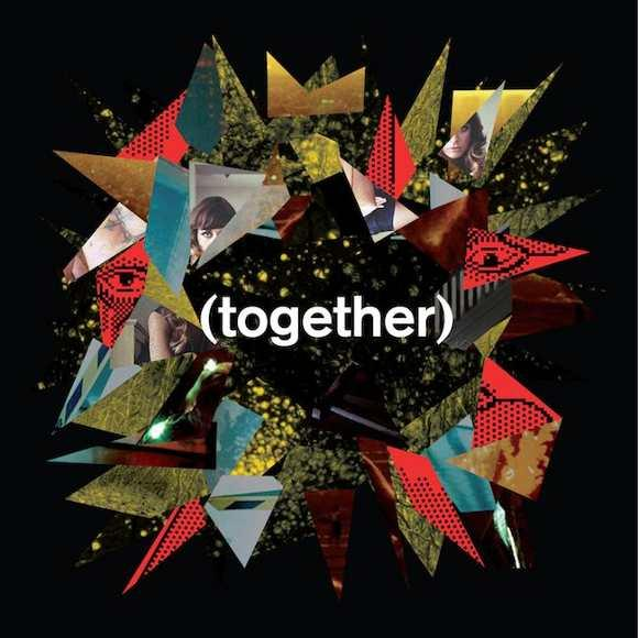 MP3: The Antlers Cover The XX