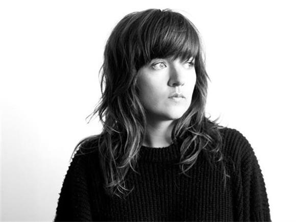 Courtney Barnett Performed on Election Night, Closed It in the Best Way Possible