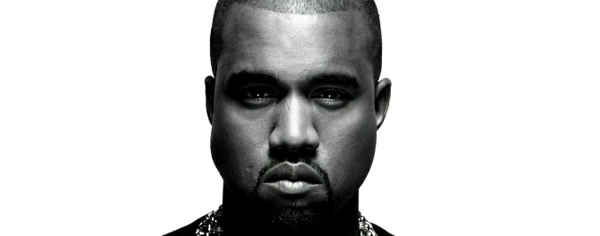 Kanye West Held Seth Rogan In A Limo And Freestyled For Two Hours