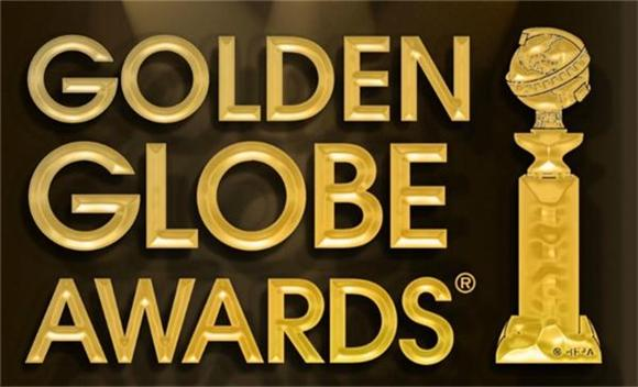 The Golden Globes Hand Out Nominations To Lorde, Lana Del Rey, And More
