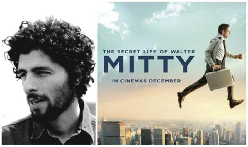 The secret life of walter mitty music free download youtube