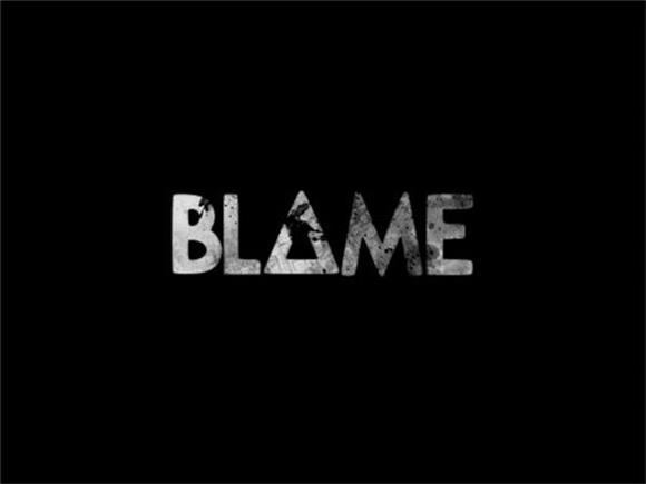 Bastille Releases Thought-Provoking Video For 'Blame'