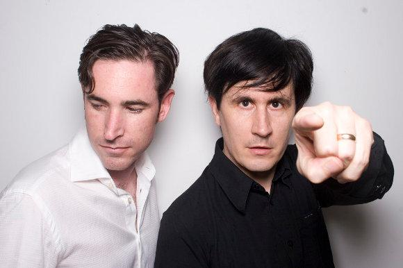 mp3: the mountain goats