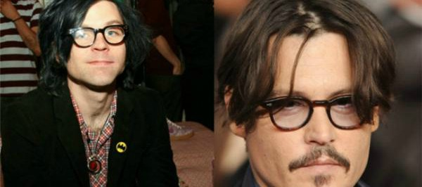 Ryan Adams Finds New 7-Inch Inspiration From Johnny Depp And A 7-11 Parking Lot