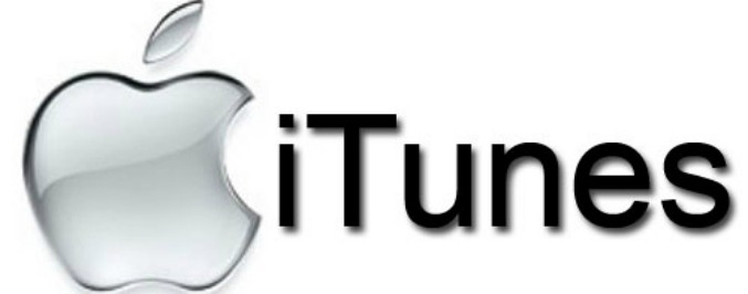 iTunes Removes Racist Music From Roster
