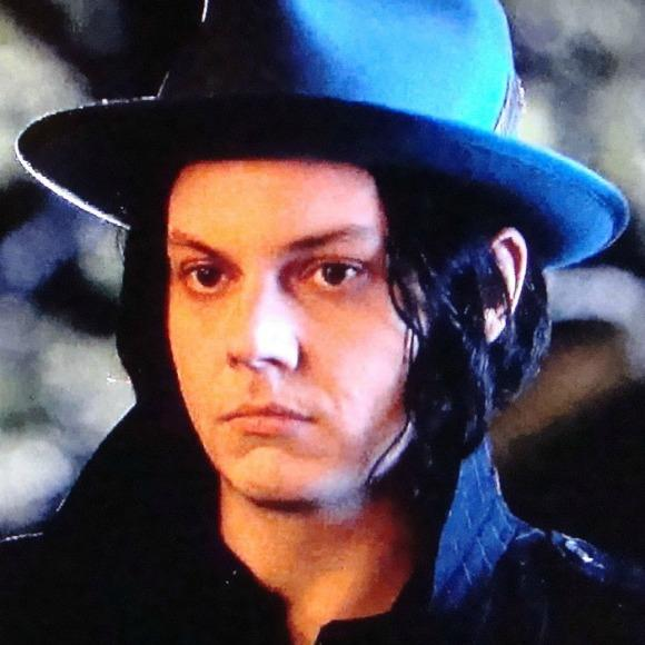 Jack White Joins Fred Armisen on Portlandia