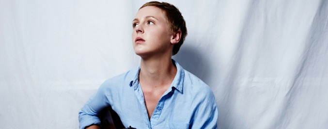 Laura Marling Announces New Album <i>Short Movie</i> And Drops First Video