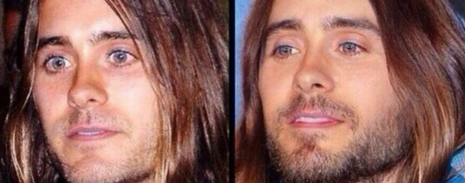 Artist Ages We Can't Believe Are Real