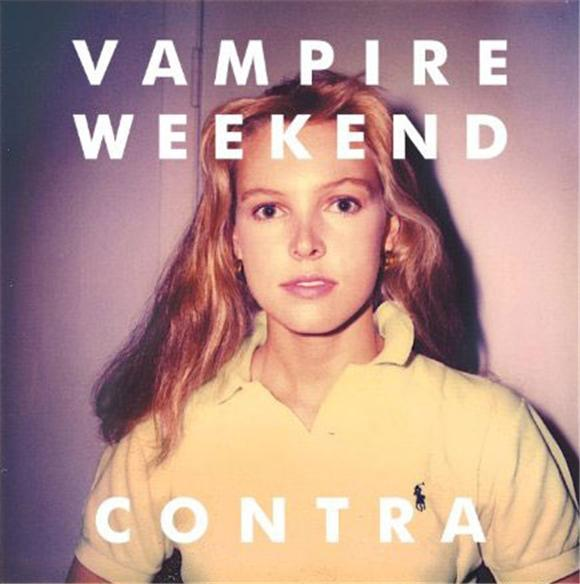 vampire weekend sues photographer