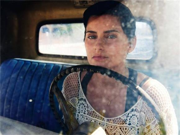 SONG OF THE DAY: 'Pipe Dreams' by Nelly Furtado