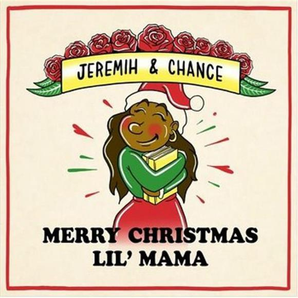 We're Not The Girls Back in Chicago But Chance The Rapper's Holiday Mixtape is Still Lit