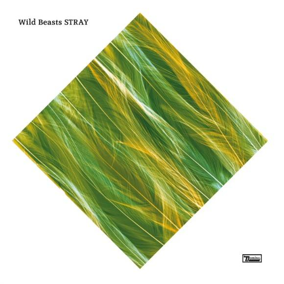 Listen to an Unreleased Wild Beasts Track