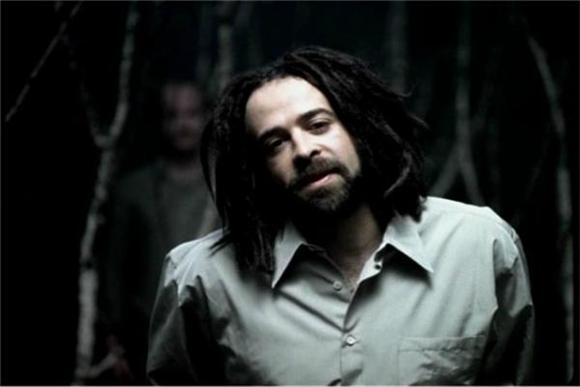 Flashback Friday: Counting Crows Long December