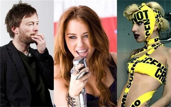 7 Artists Who Hate Their Own Hit