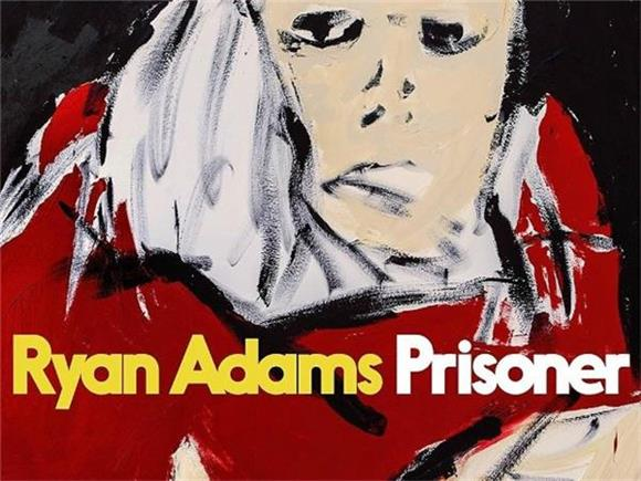 SONG OF THE DAY: 'To Be Without You' by Ryan Adams