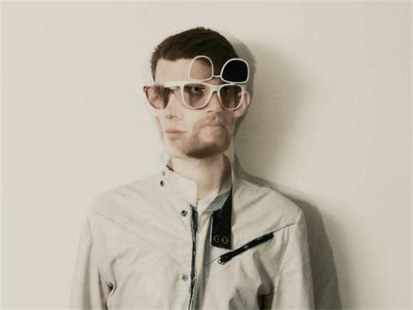 RAC And Little Boots Shimmer On New Track