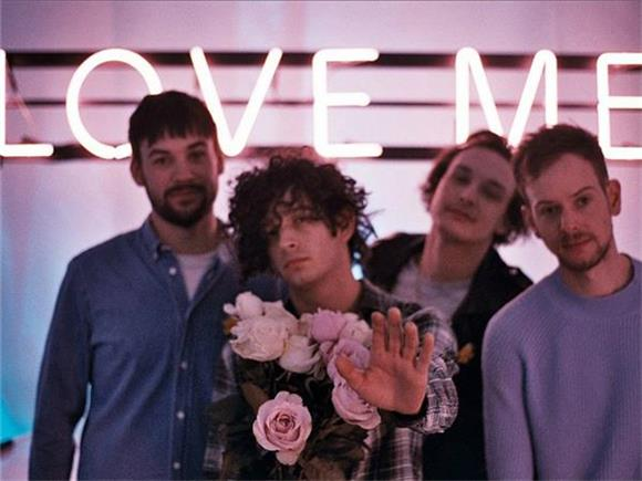 Let's Not Forget How Good The 1975's Latest Album Is