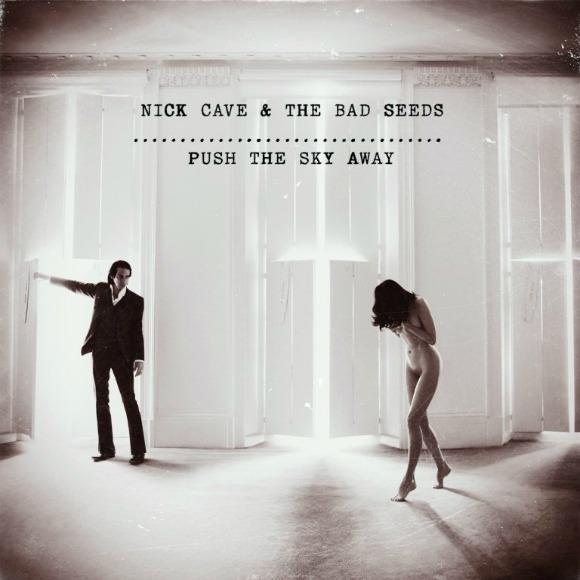 Nick Cave and the Bad Seeds Announce Tour with Sharon Van Etten