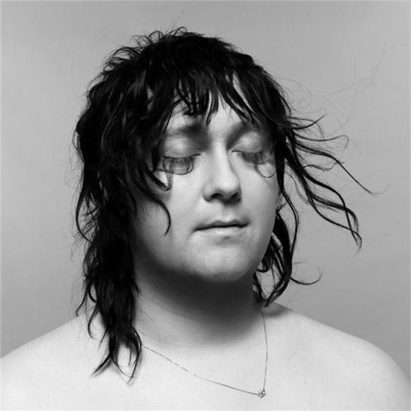 Antony and the Johnson Side Project ANOHNI Share A Firebrand Single