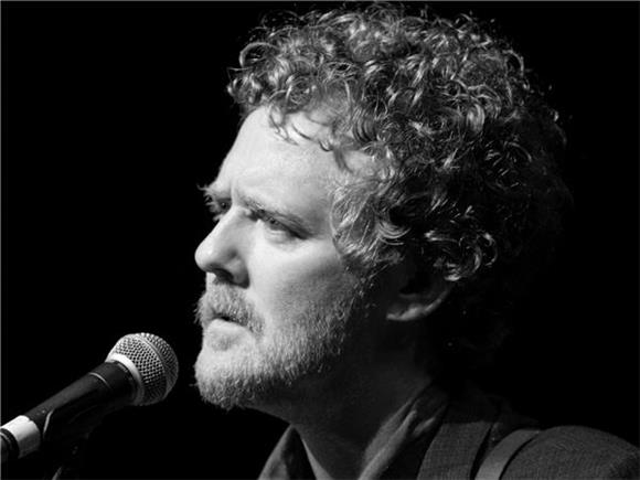 Glen Hansard Warms Our Hearts In New Video