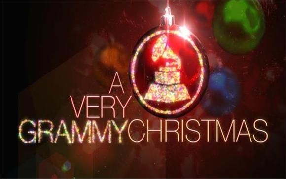 Very Grammy Christmas Special Adds Sam Smith To Lineup