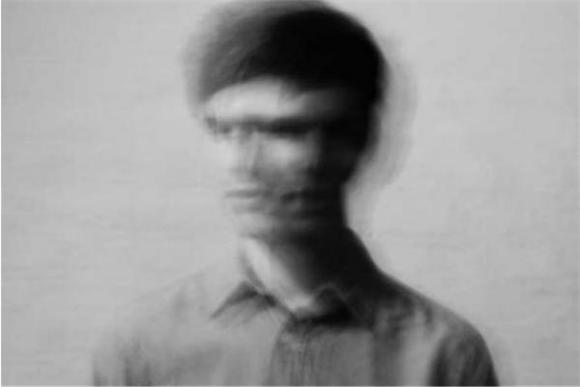 If You Like James Blake And Shaky Cell Phone Footage You'll Love This Post