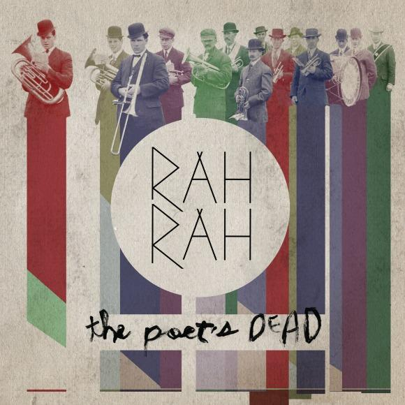 Album Review: Rah Rah