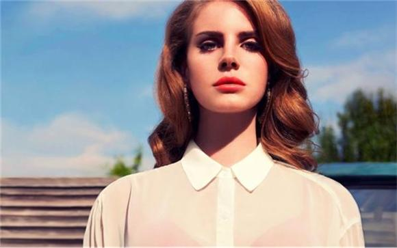 Lana Del Rey Reveals Life In NYC Before She Was Famous