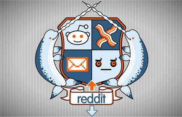 Reddit Is Offering Free Crowdfunding Ad Space