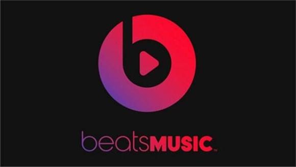 Beats Music: Making Streaming a Family Affair