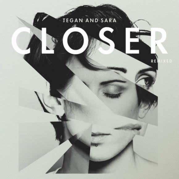 Yeasayer Lend Tegan and Sara a Sultry Remix
