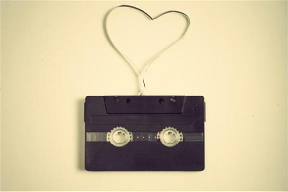 10 Songs to Charm Your Valentine's Pants Off
