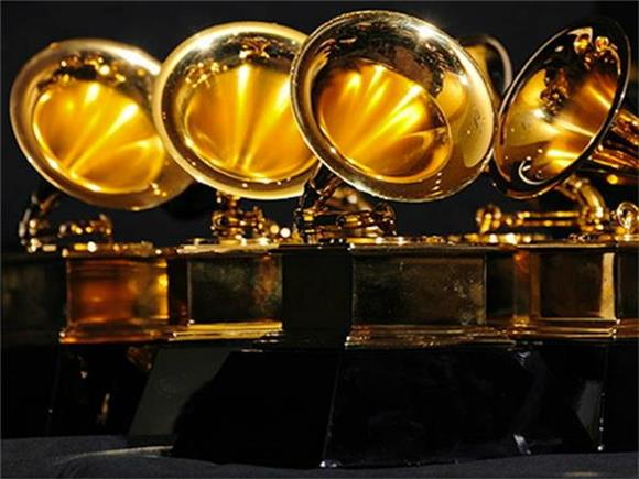10 Things You'll Need To Watch The Grammy's