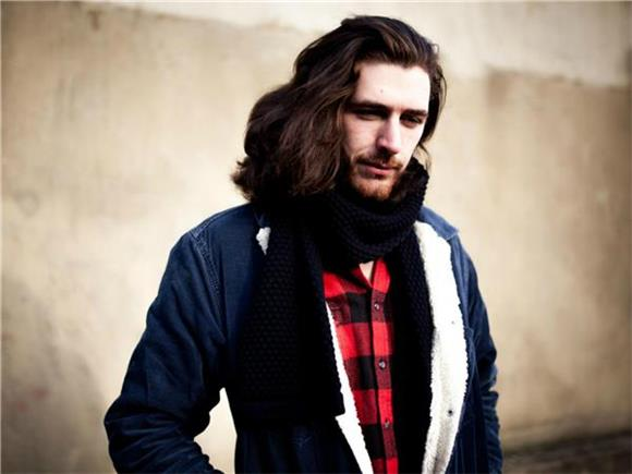 Hozier Helps To Shine A Light On The Invisibility Of Domestic Violence