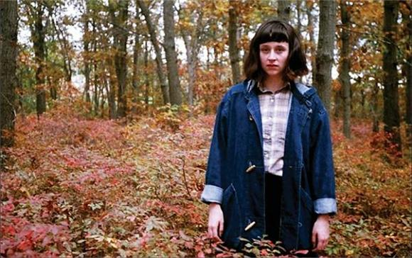 Single Serving: Waxahatchee Shares 'Under A Rock'