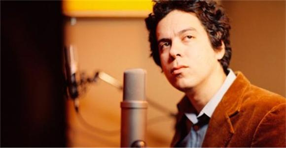 New Music Video: M. Ward