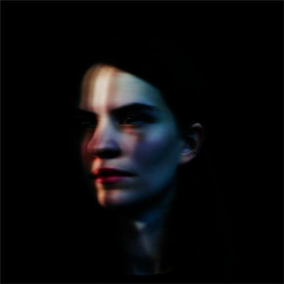 The Psychedelic Electro Noise: A Conversation With Eliot Sumner