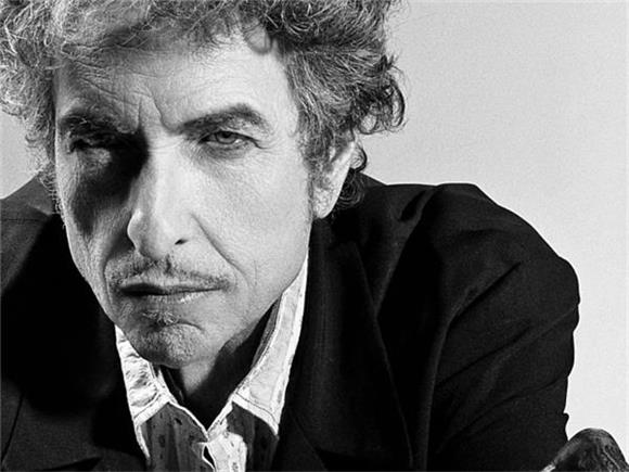 Op-Ed: Who Is the New Bob Dylan?