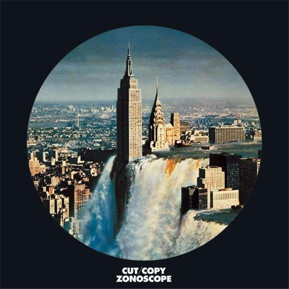 mp3: cut copy