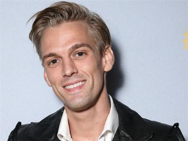 WTF WEEKLY: Aaron Carter Accused for Being Racist + More