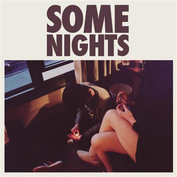 Fun. Some Nights