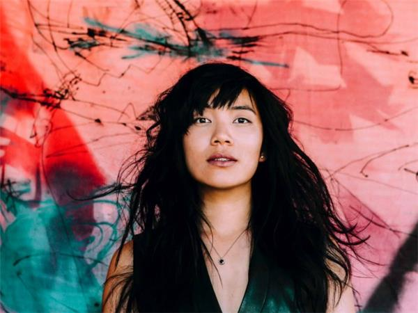 SONG OF THE DAY: 'Meticulous Bird' by Thao and The Get Down Stay Down