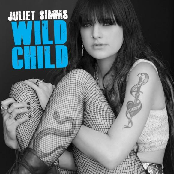 Streaming Live Today: Juliet Simms Returns to the Baeble HQ